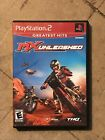 Sony PlayStation 2 Games! Pick a Game of YOUR Choice! $5 Each FREE Shipping!