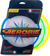 Aerobie Skylighter NEW