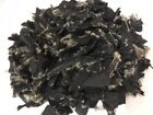 RUBBER CHIPS CHIPPINGS EQUESTRIAN ARENA HORSE MANEGE RIDING SURFACE GARDEN MULCH