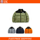'Winter Outdoor Down Jacket 2020 The North Face Mens Womens Warm Casual Coat Tops