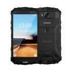 2020 Doogee S68 Pro 6gb+128gb Free Rugged Smartphone Android Mobile Phone 4g Nfc