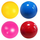 Kids Throwing Decompression Toys Luminous Sticky Ball for Hand Training