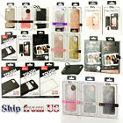"Case Mate Hard Snap Case Cover For 4.7"" iPhone 6 / iPhone 6s"