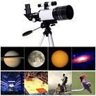 30070 Astronomical Telescope Professional Zoom HD Night Vision Watching Moon picture