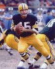 Bart Starr - Packers, 8x10 Color Photo