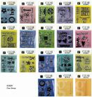 Dovecraft Studio G Clear Stamps Sets Choose Your Design
