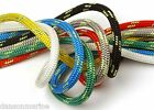 Brand New Kingfisher Maffioli 5mm dyneema all colours available