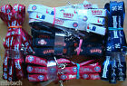 MLB Breakaway Lanyard Keychain TEAM COLOR Official licensed ( ALL TEAMS )