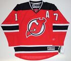 ILYA KOVALCHUK NEW JERSEY DEVILS REEBOK PREMIER NHL JERSEY NEW WITH TAGS