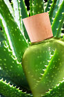 PURE ALOE VERA GEL -Relieve Acne,Eczema,Psoriasis,Blemishes-AntiAging Treatment