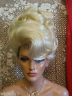 WOW VEGAS WIGS CORONATION UP DO FRENCH TWSIT SHOW CURL WHAT COLOR DO U WANT