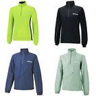 AIRTRACKS WINTER FUNKTIONS LAUFJACKE PRO / THERMO FAHRRADJACKE / S M L XL XXL