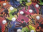 """15 pd Weighted FULL blanket FREE pillow """"PEACE~LOVE"""" autism ADHD """"MANY PRINTS"""""""
