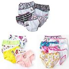 New Girl 7 PC Monster High Panties Underwear Size  6 8 10