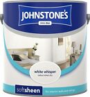 Johnstone's Soft Sheen Emulsion