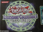 Yu-gi-oh Legendary Collection 3 - LCYW Commons LCYW-EN135 - 210 Take Your Pick
