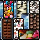 Exclusive Personalised Skin Case for SAMSUNG GALAXY S4 MINI i9190 Case Cover