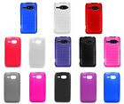 Candy TPU Cover Gel Case  For Kyocera Event C5133