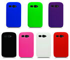 For Kyocera Hydro C5170 Cover Silicone Gel Soft Case Cell Phone Accessory