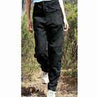 Regatta Lined Action Trousers Cargo Pants Womens Ladies New Sizes 10 to 20