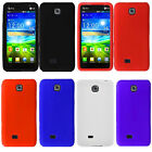For LG Escape P870 Cover Silicone Soft Gel Cell Phone Accessory