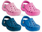 Crocs Kids Baya Shoes - Choose Colours & Sizes C4/5 - J3 Childrens Crocs
