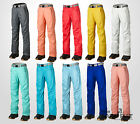 O'NEILL Escape STAR Womens Snow Ski Pants Trousers Salopettes - Choose Colour