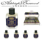 Ashleigh & Burwood Fragrance Oil Burner Oils  - Many Scents! Fresh Linen ect