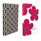 Hard Candy PrintSeries Protective Case Cover for Amazon Kindle Fire 2012