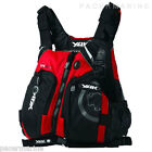 YAK XIPE BUOYANCY AID WATERSPORTS LIFE VEST SAILING KAYAK CANOE JACKET