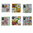 High Quality 20 x Paper Napkin in 6 Design for Party BBQ Picnic Kitchen