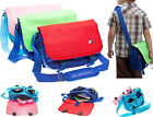 Kids Boys Girls Messenger Carry Case Storage Bag compatible with Nabi 1 & 2