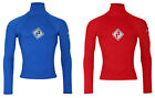 NEW Two Bare Feet Adult Rash Vest Long Sleeve - Surf Unisex Mens Womens