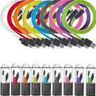 Ventev Universal Micro USB Cable Galaxy S3 S4 Note 2 Blackberry HTC ONE LG DROID