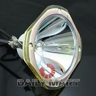 New Projector Lamp Bare Bulb for EPSON H269A H269C