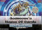 Yu-gi-oh Realm Of The Sea Emperor 023-039 Mint Card Selection Single/Playset
