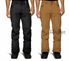 O'NEILL Freedom STEREO Mens Snow Ski Pants Trousers Salopettes XS - 2XL