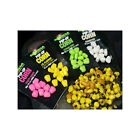 Korda Fake Food Plastic Baits / Pop-Up & Slow Sinking Full Range / Carp Fishing