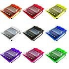 Color Waterproof Pouch Dry Bag Case For iPad 4th 3rd 2nd 1st Generation 4 3 2 1