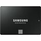 "Watchers: 808Samsung 860 EVO SSD 500GB 2.5"" SATA Internal Solid State Drive SSD 550MB/S FAST"