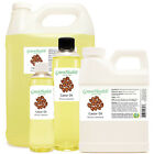 Castor Carrier Oil (100% Pure/Natural) FREE SHIPPING
