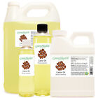 Внешний вид - Castor Carrier Oil (100% Pure/Natural) FREE SHIPPING Many Sizes