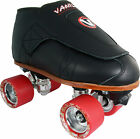 Vanilla Freestyle Pro Plus Quad Speed Skates Men Size 4-13