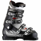 Salomon Mission 60 – Herren Skistiefel Skistiefel Boots All Mountain Ski Schuhe