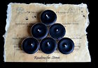 Tea Candles *Colour Magic* Spell Supplies /Wicca/Pagan/Witchcraft