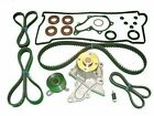 Timing+Belt+Kit+Toyota+Celica+ST++1%2E8+WITH+WATER+PUMP%2CSEALS%2C1994+1995+1996+1997