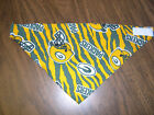 Green Bay Packers  Bandana NEW $5.0 USD on eBay
