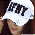 Baseball Cap Lovers Men And Women Fashion Peak Cap Visor Cap Sport Hat Hat-019