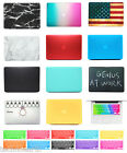 SeeThru SATIN Cases Cover for MACBOOK PRO RETINA 15