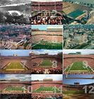 "Tennessee Volunteers UT Vols Neyland Stadium Football Photo 11""x14"" 17 CHOICES"